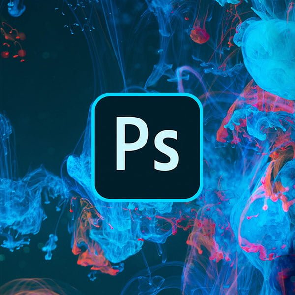 Formation Photoshop