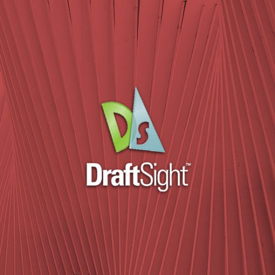 Formation Draftsight