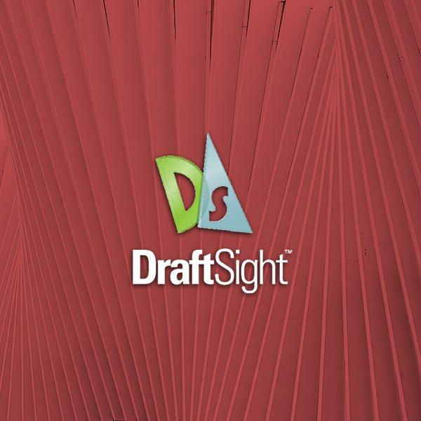 Formation Draftsight